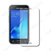Защитное стекло Samsung J105 Galaxy J1 mini