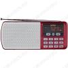 Радиоприемник I120BL