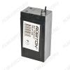 Аккумулятор 4V 0.7Ah VRLA4-0.7 свинцово-кислотный; 22*34*65