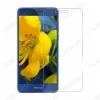 Защитное стекло Huawei Honor 8 Lite