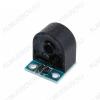 Датчик тока ZMCT103C, трансформаторный