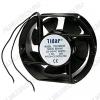 Вентилятор 220VAC 172*150*51mm RQA172x150x50HSL 0.22A; 65dB; 2200 об;