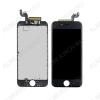 Дисплей для Apple iPhone 6 модуль черный (LCD Orig) дисплей, стекло, тачскрин