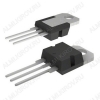 Транзистор КТ8133А