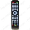ПДУ для DNS 507DTV (E24D20) LCDTV