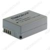 Аккумулятор для CANON NB-7L (аналог NB-7L) Li-Ion; 7.4V 1050mAh