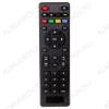 ПДУ для DIVISAT (для ресивера DVS-HOBBIT BOX III) DVB-T2