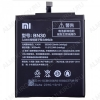АКБ для Xiaomi Redmi 4A BN30