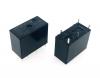 Реле G5Q-14-EU 24VDC   Тип 05.1 24VDC 1C(SPDT) 10A 20.3*10.3*15.8mm