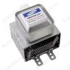 Магнетрон СВЧ SAMSUNG OM75P(21) (2M319HC623) H-конфигурация, 1000W