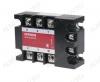 Реле твердотельное HT-2544.ZD3 управление 3-32VDC; коммутация 25A 440VAC,трехфазное