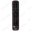 ПДУ для HISENSE/DEXP/DNS RM-L1335 LCDTV
