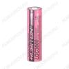 Аккумулятор 18650 (LGC3000, 3.7V, 20A, 3000mAh) с плоским положительным контактом LiIo; 18.5*68,1мм; без защиты                                                                                              (цена за 1 аккумулятор)