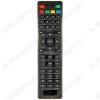 ПДУ для AKAI RC01-V59 LCDTV