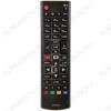 ПДУ для LG/GS AKB75095312 LCDTV