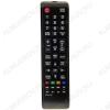 ПДУ для SAMSUNG BN59-01199G LCDTV