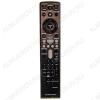 ПДУ для LG/GS AKB37026852 DVD