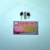 Радиоконструктор Стабилизатор напряжения линейный 9В (1,5А) №48 Ток 1,5А