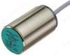 Датчик индуктивный NBB10-30GM40-Z0 (реализ)