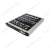 АКБ для Samsung i9082/ i9080/ i9060 Galaxy Grand Neo Orig EB535163LU