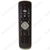 ПДУ для PHILIPS 398GR08BEPH03T LCDTV NETFLIX