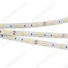 Лента светодиодная RTW 2-5000SE 12V White (014693)  белый холодный 12V 7.2W/m 5060*30