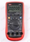 Мультиметр UT-61E RS-232C порт для подключения к ПК (гарантия 6 месяцев)