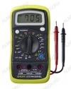 Мультиметр MAS-830BL