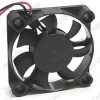 Вентилятор 12VDC 50*50*10mm RQD5010MS 0.07A; 25dB; 6200 об;