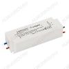 Драйвер светодиодный ARPJ-KE60700A_(021900)  42W 700mA_PFC Uвх.=220-240VAC; Uвых.=42-60VDC; 122*42*30мм