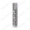 Аккумулятор 10440 (3.2V, 280mAh) LiFe LiFePO4; 11*47мм  без защиты                                 (цена за 1 аккумулятор)