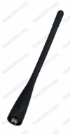 Антенна для Baofeng UV-5R, 5RA,5RE