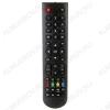 ПДУ для DEXP JKT-106B-2 (H32D7100C) LCDTV