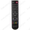 ПДУ для ERISSON/FUSION/THOMSON RC200 TIMESHIFT LCDTV ориг.