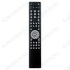 ПДУ для GRUNDIG RC2134602 LCDTV