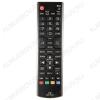 ПДУ для LG/GS AKB73715680 LCDTV