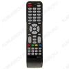 ПДУ для SUPRA RC02-T338 LCDTV