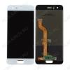 Дисплей для  Huawei Honor 9 Lite (LLD-L31) + тачскрин белый