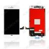Дисплей для iPhone 8 Plus + тачскрин белый