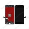 Дисплей для iPhone 8 Plus + тачскрин черный