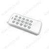 Радиоконструктор Передатчик 2 канала MP323TX5 (до 500м, для MP323RX/MP323RX1/MP323RX3) Пульт  для MP323RX/MP323RX1/MP323RX3