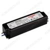 Модуль AC/DC ARPV-LV24050 (010993)   24V 2A 48W 148*40*34мм; герметичный; пластик; провода; чёрный