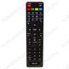 ПДУ для ERISSON RS41C0 Timeshift LCDTV