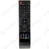 ПДУ для MYSTERY HOF09D500GPD6 LCDTV