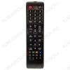 ПДУ для SAMSUNG BN59-01268D LCDTV