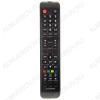 ПДУ для POLAR 2619-ED00POLA (2619-ED00PRES) LCDTV
