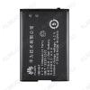 АКБ для Huawei G6600/ G6603/ G6608 / T1600 / T2211 / T2251 / T2281/ T5211/ 635 МТС HB4H1