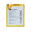 АКБ для Huawei Honor 5X HB396481EBC