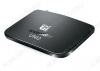 TV Приставка SMART с DVB-T/T2/C тюнером Uni 2 ;Процессор: Cortex A53 1,5 ГГц; ОС: Android 7.1.2;