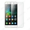 Защитное стекло Huawei Honor 4C Pro